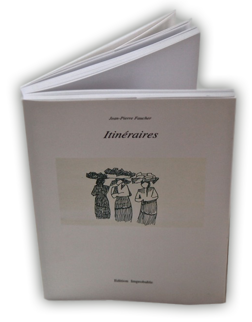 itineraires-edition-2009